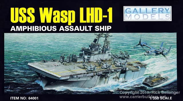 The Wasp Cl Hibious Ault Ships Can Also Function As Light Aircraft Carriers