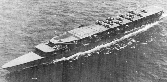 http://www.carrierbuilders.net/articles/20120219_Evolution_of_the_Carrier__Part_10__Akagi_and_Kaga/p_picture10.jpg